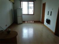尚东区旁竹林新村精装3房拎包住大房间带车库随时看房房东急售
