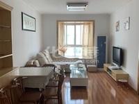 陈渡新苑2房2厅精装,设施齐全,拎包可住,有钥匙,随时看房.