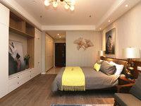 景荟凤凰公寓可落户能办公有天然气能上学付低 直签