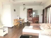 出售香树湾福园85平2室2厅1卫118万精装修设施齐全住宅