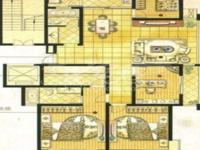 陈渡新苑电梯房——232平米顶楼带大露台阳光房——实际面积450平米280万边户