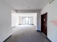 ! 世茂香槟湖二期 小高层5房 180平 通透全明户型