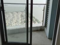 西太湖翡丽蓝湾 24楼 2房 毛坯满2年 湖景房
