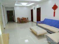 3室2厅2卫 121平米