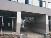 出租临津花园98平米4000元/月商铺