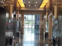 出售天宁时代广场170平米188万写字楼
