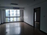 天宁区红梅 凯旋城公寓92平米58万 简装 4楼
