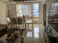 清潭荆川里续建小区中高层精装三房全天采光明厨明卫家具家电齐全