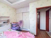 嘉禾尚郡 26楼 采光好 精装三房 房东诚心出售 随时看房