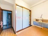 中天名园 2楼 精装修1室1厅 可落户上学 房东诚心出售
