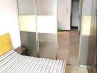 金鼎公寓 局小 实验 初中 一室 中装房