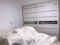常宁公寓低层精装2房,南北通透,拎包即住