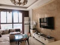 出售璞丽湾2室2厅1卫95平米200万住宅