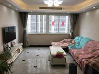 龙涛香榭丽园 婚装大2房 3房户型 未入住 实小教育 满2年