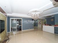 新北区天润园3室2厅 豪华装修 家电全留 180平米