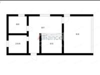 武进吾悦广场,湖塘桥实小本部,小户型住宅地价出售,新房以下定,急售!!