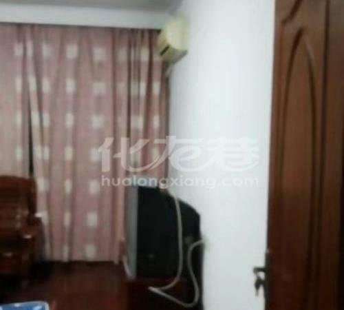 出租清凉新村四楼3室1厅1卫80平米1200元/月住宅
