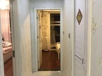 星河国际旁常发御龙山精装改善三房,东户!装修入眼随时看房。