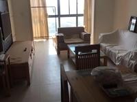 新城玉龙湾新出150平米复式4室精装房出售 满2年