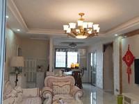 西阆苑豪华大四房,南北通透,前后阳台,难得出来的好户型。