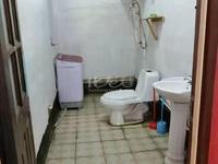 出租百兴华府20平米900元/月住宅