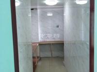 出租邱墅南苑3室1厅1卫20平米800元/月住宅