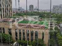 新城帝景,黄金楼层,采光透亮,地铁口,新天地公园看房方便