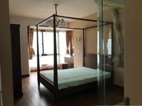 市政府旁 新城蓝钻苑新出138平米精装 4室2厅出售 满2年