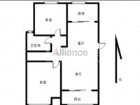 绿地白金汉宫价格合适 性价比高 繁华地段 配套成熟 优质教育 优质好房 品质小区