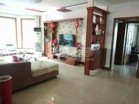 丰乐公寓二楼、精装南北通透三居室、阳光充足、超性价比优质房源、急售