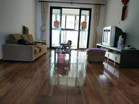 出租绿地外滩1号3室2厅2卫120平米面议住宅