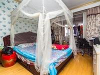 金谷花园 4楼 精装两房 房东诚心出售 看房方便