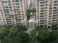 香江华庭——141平米精装修产权清晰——楼层好270万拎包即住