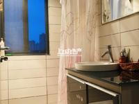 飞龙 大名城旁 玉龙湾精装二房 品牌家电 南北通透 满2年