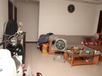 青山湾 博小北郊 精装修3房 采光无遮挡 房东诚售 随时看房