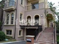 龙湖龙誉城联排别墅,新房毛坯,纯别墅区,位置佳,多套