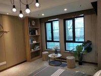 常州隔壁泰兴盛德华府均价7500电梯洋房,面积128平