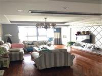 清水湾精装修大三房全屋中 央空调前排采光视野无遮挡