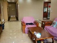 新出 薛家怡景名园 豪装 三室两厅两卫 156平188万 婚房40多万豪装 诚售