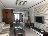 新推BRT新城南都德禾豪景旁丰乐公寓精装三开间朝南三房急售,有钥匙,随时看
