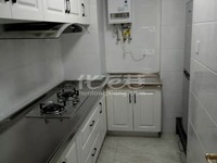 出租嘉禾尚郡2室1厅1卫86平米2200元/月住宅
