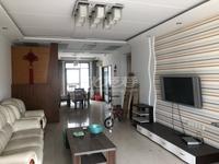 丰乐公寓 精装修 满两年 南北通透 有钥匙 随时看房 武进实小教育