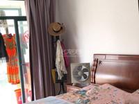 锦江丽都 4楼采光无遮挡 精装修 满两年看房方便