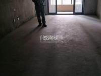 出租绿都万和城3室2厅1卫98平米1000元/月住宅