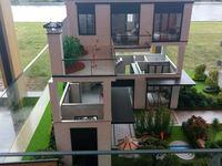 雅居乐山湖城 精装交付 售楼处直签95,142平独栋合院