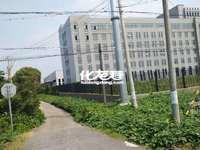 镇江丹阳工业园区大型厂房出售,周围交通便利,价格可谈