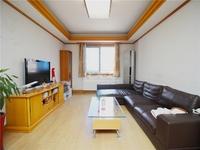 桃园公寓旁 元丰苑 學区空置 免税房 房子装修保养好