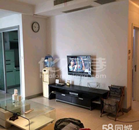 新北超值黄金公寓 拎包即住---适合一家三口