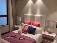 镇江新城悦隽,一手新房单价5800起,首付20万起买3房!现房