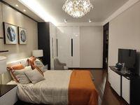 朗诗邻里中心公寓30平80平 万达旁边 配天然气 独立卫生